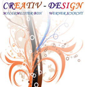 Creativ-Design Malerbetrieb